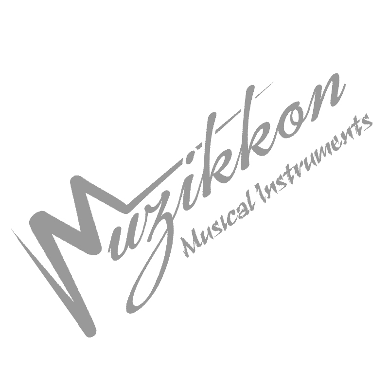 Baritone Ukulele Bass Acacia with EQ